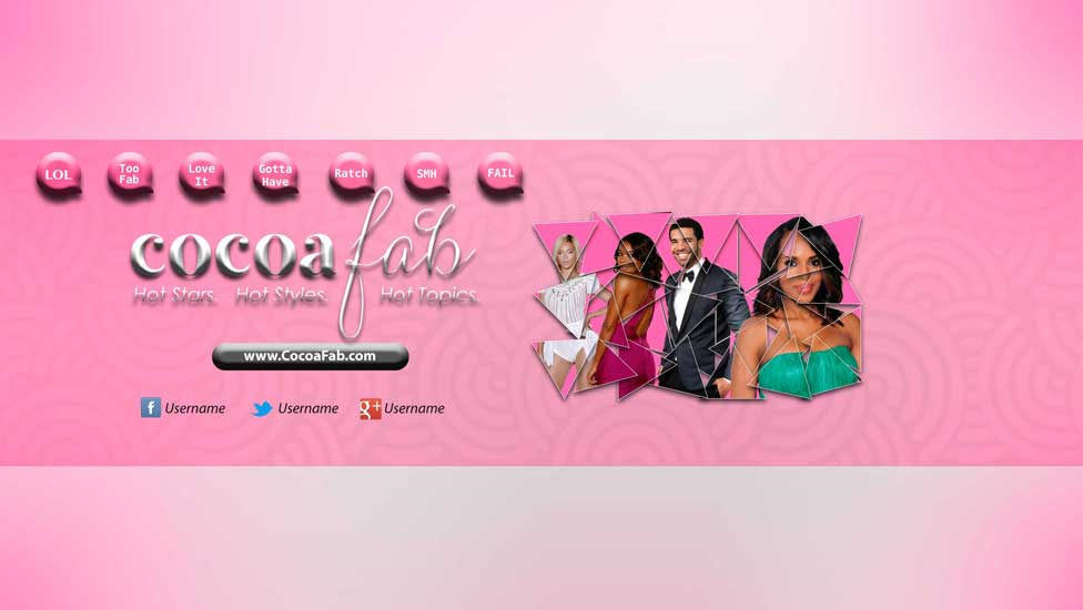 CocoaFab_Youtube-Channel-Banner-V01
