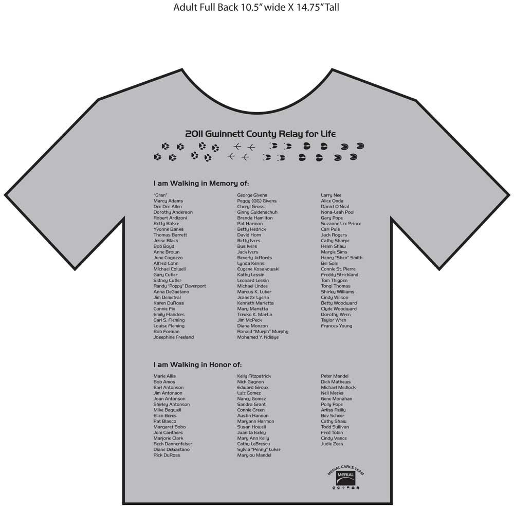 Merial-T-Shirts-2011-Back-Sample-PB