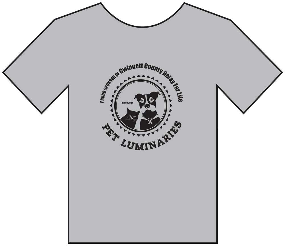 Merial-T-Shirts-2011-Front-Sample---PB2