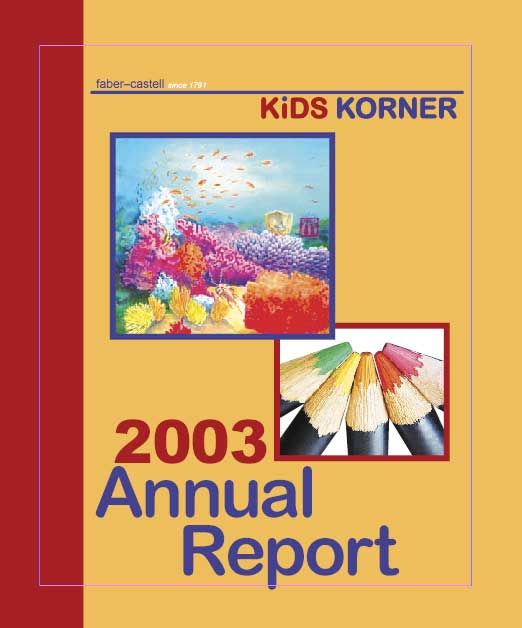 fc-annual-report